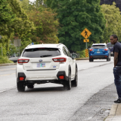 More traffic cameras, more money: A big day for safer streets in Portland