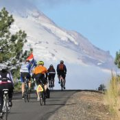 Cycle Oregon rallies in return with back-to-back weekend events