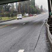 Good news: ODOT will stripe bike lane at dangerous Lombard/42nd Avenue gap