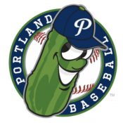 Bike to the Pickles Game