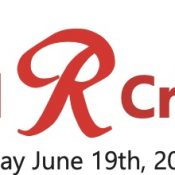 The Red R Criterium