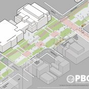 Opinion: It's time to rally support for a carfree South Park Blocks