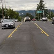 It's official: Legislature grants $80 million to 82nd Ave and kicks off transfer to City of Portland
