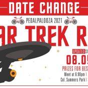 Star Trek Ride