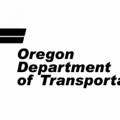 Oregon Bicycle and Pedestrian Advisory Committee