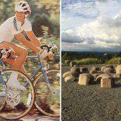 The 70's - Cartlandia to Cully