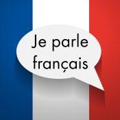 Speak French Ride