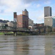 Light Brigade: River Views