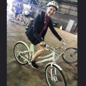 Oregon e-bike advocacy group looks to host rides to educate policymakers