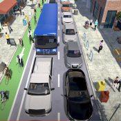 New PBOT video explains how city will meet transportation goals
