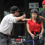 Weekend Event Guide: Bike Play, Ride on Native Land, Mini Sunday Parkways and more!