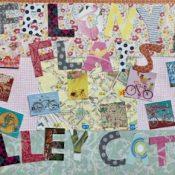 Felony Flats Alley Cats