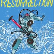 Bike Play: Resurrection