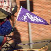 Pedalpalooza Ride Leader and Volunteer Appreciation Ride