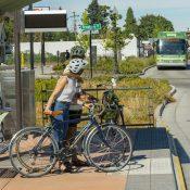 ODOT Active Transportation Webinar