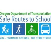 Creating, Growing, and Sustaining Walking School Bus and Bike Train Programs
