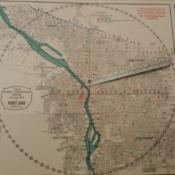 Mindful Cartography & Politics Ride