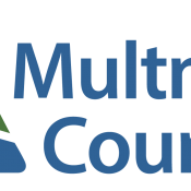 Multnomah County Bicycle and Pedestrian Citizen Advisory Committee
