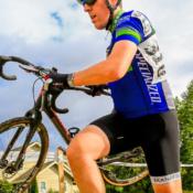Heiser Farms Cyclocross