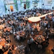 The Street Trust will host annual awards party at Ankeny West food cart pod
