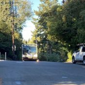 TriMet acts quickly to fix back-to-school bus crowding