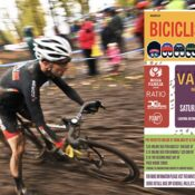 'Vanport CX' race will pay respects to flooded city