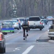 Tell ODOT that Barbur, Lombard, and 82nd Ave deserve funding