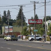 Video: Let's Take a closer look at 122nd Avenue