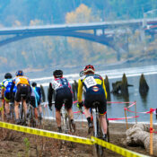 Weekend Event Guide: Bridge City returns, Light Brigade, MMR, and more!