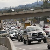Portland congestion pricing debate set to heat up with release of key report