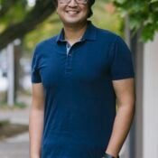 East Portland nonprofit leader Duncan Hwang has launched a run for Metro Council